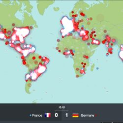 Coupe_du_Monde_France_All.jpg