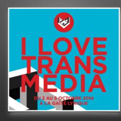 I Love Transmedia.001.jpg