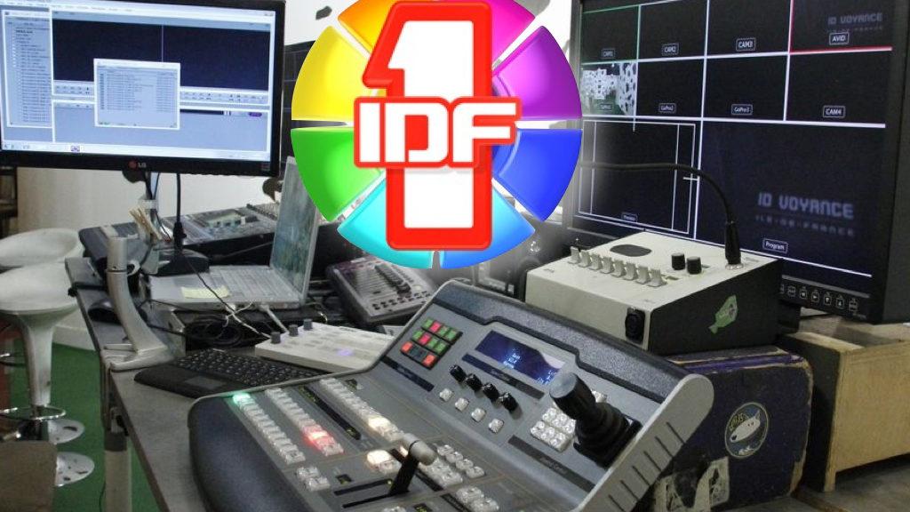 IDF1_001.jpg