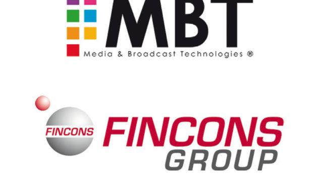 MBT_Fincons_MK8.jpg