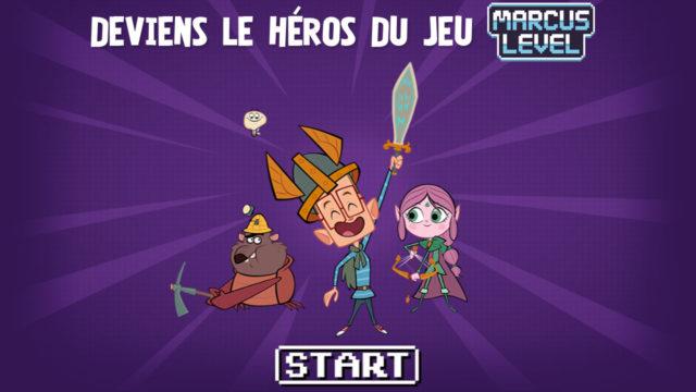 Marcus Level TF1.jpeg