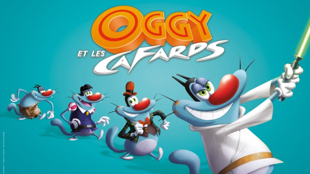 OGGY_evolution_logo_VF.jpeg