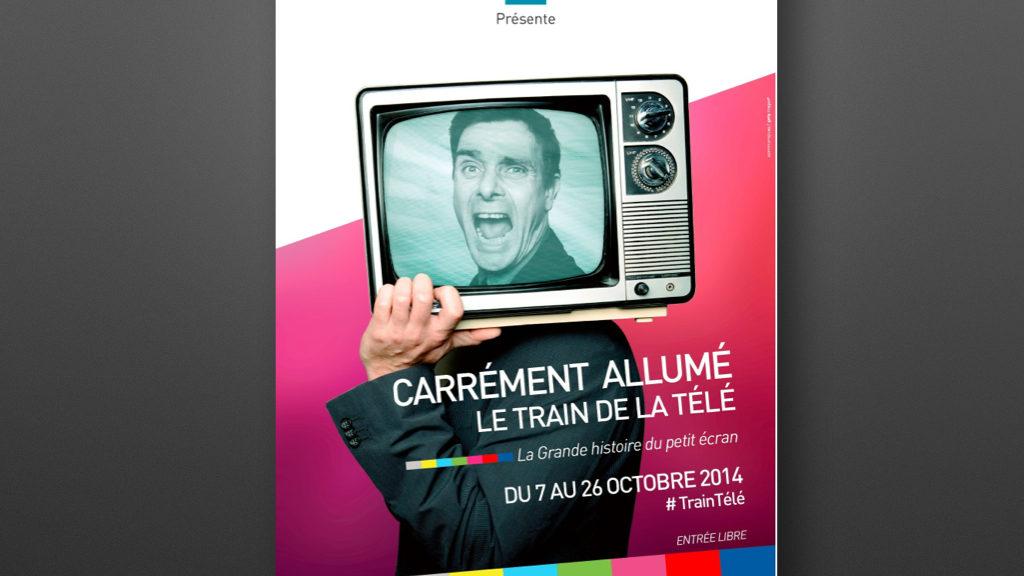 TrainetTV.jpg