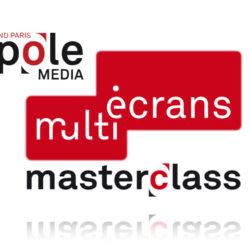 pole master.001.jpg