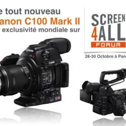 C100 Mark II.001.jpg