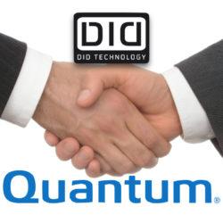 DidQuantum.001.jpg