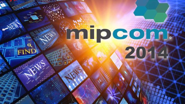 MIPCOM.001.jpg