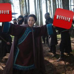 Netflix Tigre et Dragons .001.jpg