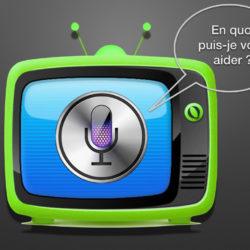 TV qui parle .001.jpg