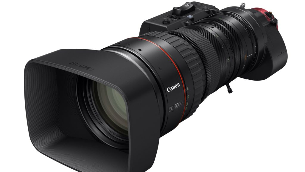 Ultra-telezoom 4K CN20x50 Canon 07.jpg
