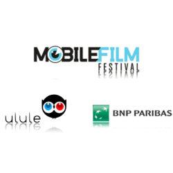 mobile film.001.jpg