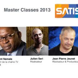 Masterclass Satis.001.jpg