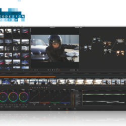 Videodesign .001.jpg