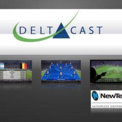 DeltacastNewtek.001.jpg