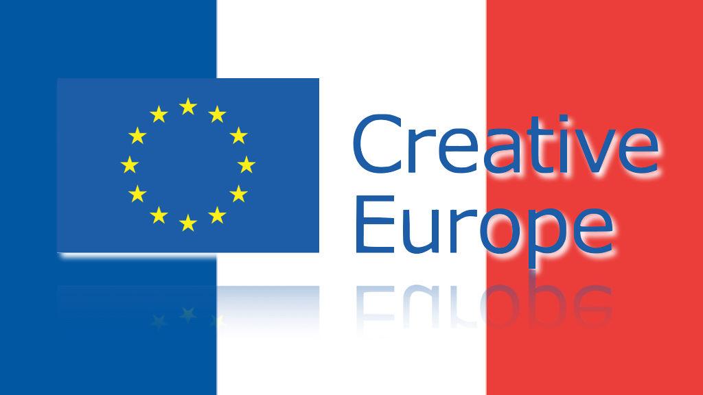 Europe Media.001.jpg