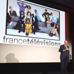 France_Tlvision_ Mediakwest.jpeg