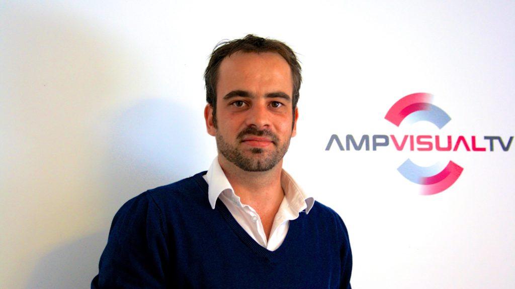 Guillaume Allais.JPG