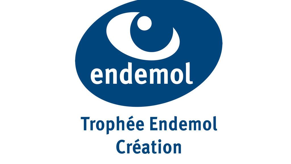 Endemol.001.jpg