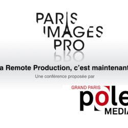 Paris Image Pro .001.jpg