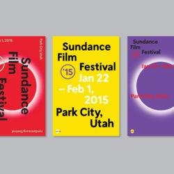 sundance_film_festival_2015_01.jpg