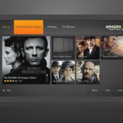Amazon 2015.001.jpg