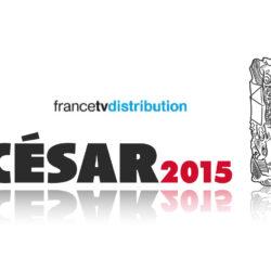 CESAR FRANCE TV.001.jpg