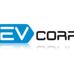 EVCORP.001.jpg