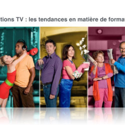 FICTION TENDANCES.001.jpg