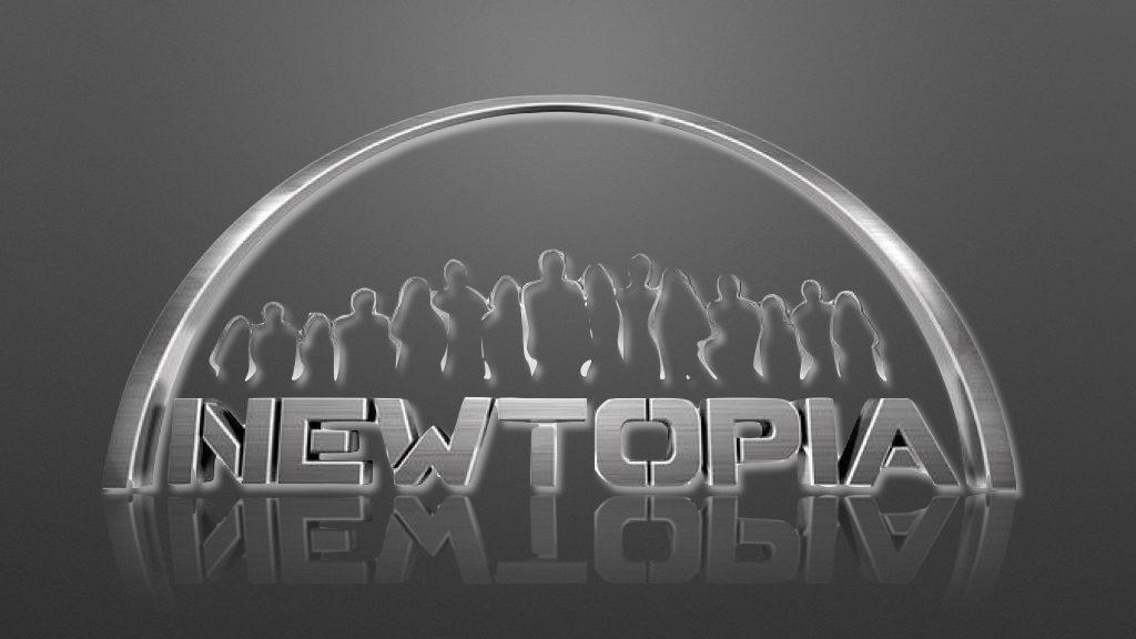 Newtopia.001.jpg