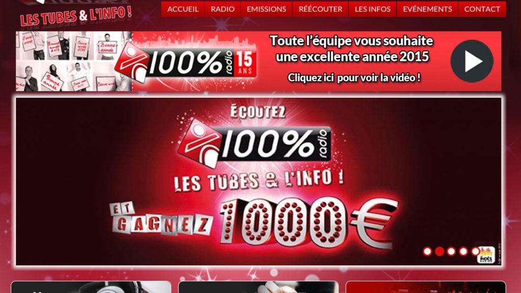 Radio 100 Website.jpg