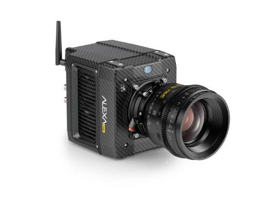 2015 02-12 ALEXA Mini 0009.jpg