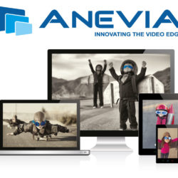Anevia streaming.jpg