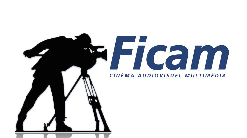FICAM Delocalisation.001.jpg