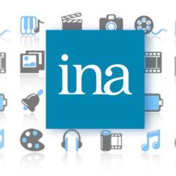 INA multimedia.001.jpg