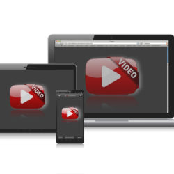 Multiscreen Video.001.jpg