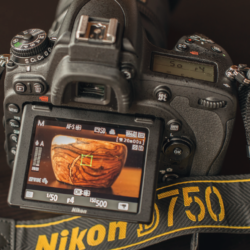 NikonD750_3.png