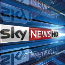 sky_news_hd_onscreen.jpg