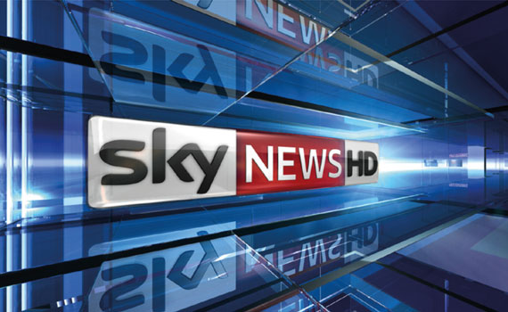 sky_news_hd_onscreen.jpg