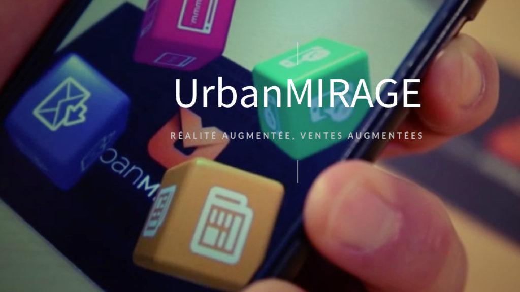 urban Mirage.001.jpg