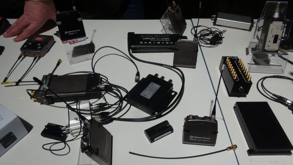 Audioroot 2.jpeg