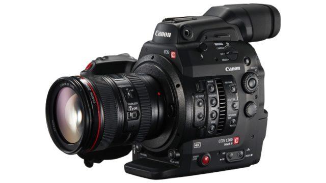 EOS C300 Mark II FSL 24-105 f4L Grip.jpeg