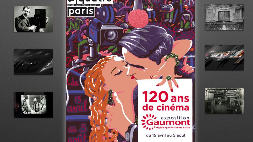 Expo Gaumont .001.jpg