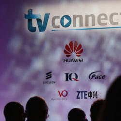 TVConnect_Bandeau.jpg