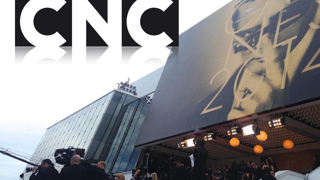 CNC CAnnes 2015.001.jpg