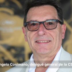 CST Cannes 15.002.jpg