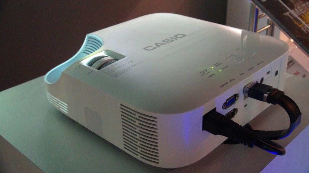 Casio 7.jpeg