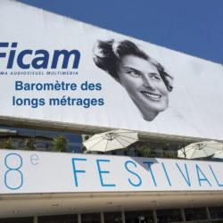 Ficam Cannes.001.jpg