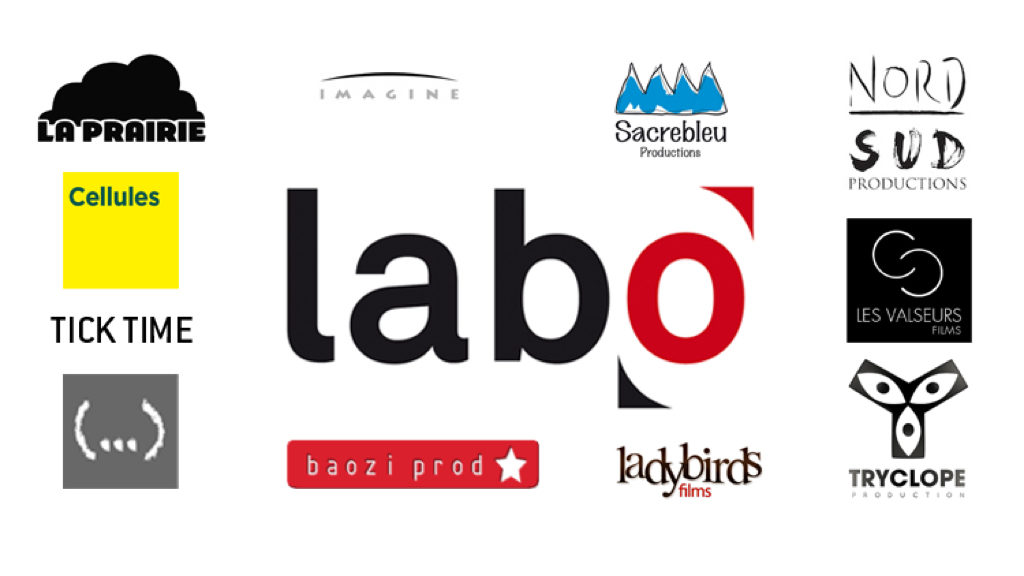 Laureats Labo.001.jpg
