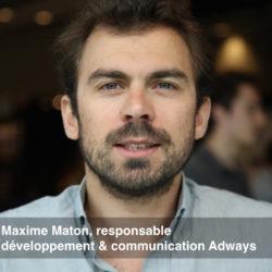 MaximeMatonADWAYS001.jpg
