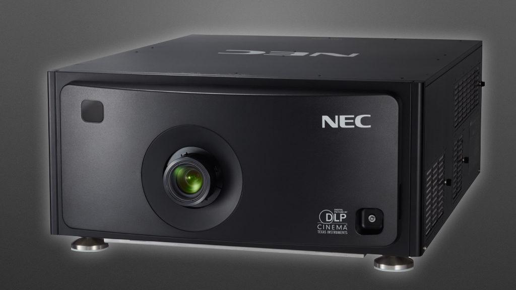 NEC Cinema 2015.001.jpg